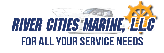 River Cities Marine, LLC